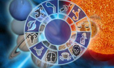 Horoskopi, e martë 17 tetor 2017