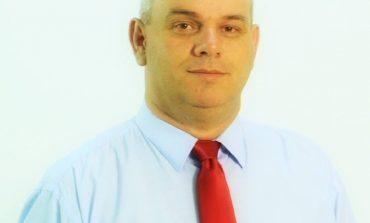 FEHMI RAMADANI: Zgjedhjet lokale i fitoi Lista Srbska
