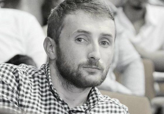 FLOGERT MUÇA: Prokuroria përballë Ruçit dhe Berishës