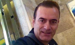 """SHPËTIM LUKU: Koncepti për provën i Emiljano Shullazit dhe ai i prokurorëve """"Tahiri"""""""