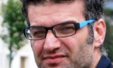 BLEDI MANE: Edi Rama, urgjent kërko falje publike!