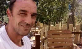 ILIR KRASNIQI: Të Vërtetat e milionëve të TAP në Shqipëri
