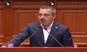 Organet e Vettingut, Tahiri: Nuk duhet të kursehemi për reformën