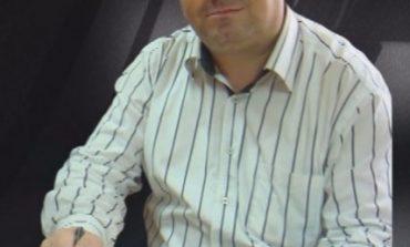 "FATOS VELIU: Refleksion mbi rastin ""Tahiri"""