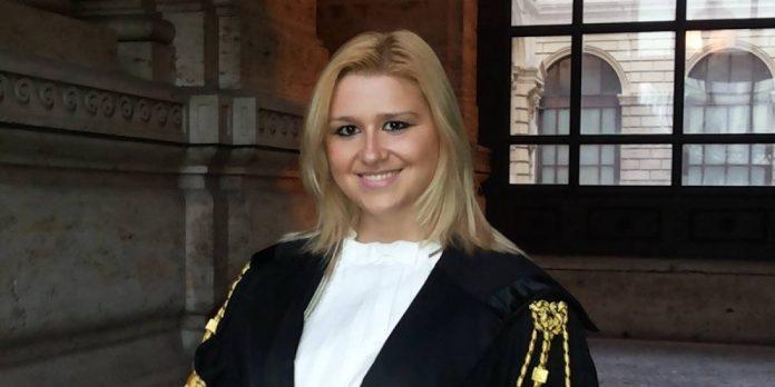 ENIDA BOZHEKU: Prokuroria asnjë provë direkte për Tahirin