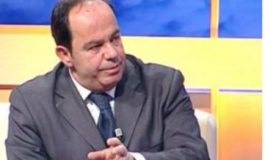 SOKOL HAZIZAJ:  Paligjshmëria kërkesës së Prokurorisë