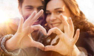 2 Tiparet e çifteve të lumtura