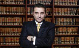 FATOS DERVISHI: Prokuroria u nxitua për Tahirin, s'duhej kërkuar arrest!