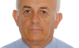 HAMDI JUPE: Nuk kanë dalë akoma pensionet