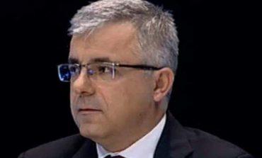 NERITAN SEJAMINI: Identikiti i gazetarisë shqiptare