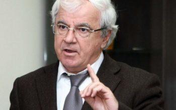 SPARTAK NGJELA/ Pas dorëheqjes së Tahirit do ketë tronditje në të dy krahët e politikës