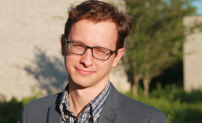 JASMIN MUJANOVIÇ: Si qeverisin elitat e Ballkanit duke prodhuar skandale