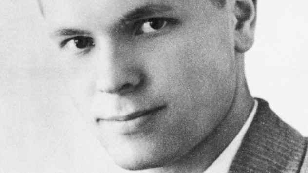 Historia e panjohur/ Maurice Bavaud, heroi zviceran që u përpoq të vrasë Hitlerin
