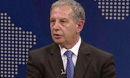 AGIM NESHO:Kur diplomacia u shërben interesave të pushtetit