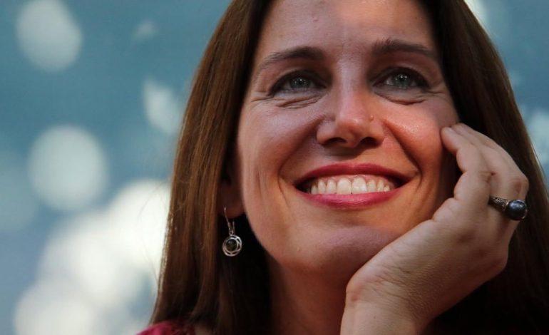 MIRELA KUMBARO FURXHI: Debati, me dashje i pashteruar për datën 29 Nëntor, s'e ndryshon dot historinë!