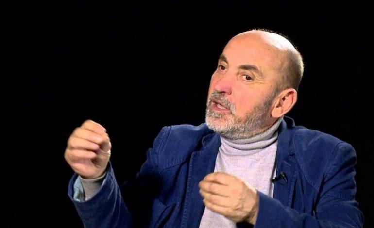 FATOS LUBONJA: Rreziku i kalimit nga regjimi mediatik te narkoregjimi