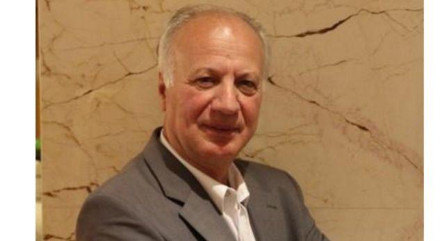 BEDRI ISLAMI: Po, është kazan! Pse Edi Rama ka të drejtë në ashpërsinë e tij ndaj medias