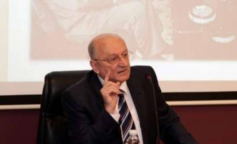 HAJRO LIMAJ: Përplasja me ministrin Kadri Hazbiu dhe çfarë më tha këshilltari i Enver Hoxhës