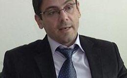ILIR KALEMAJ: Nga pranvera arabe e dështuar, në vjeshtën e trazuar politike