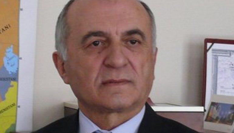 LEONIDHA MËRTIRI: A mund të helmatisen marrëdhëniet shqiptaro-greke?