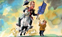 ANALIZA/ Plani i Macron për Evropën