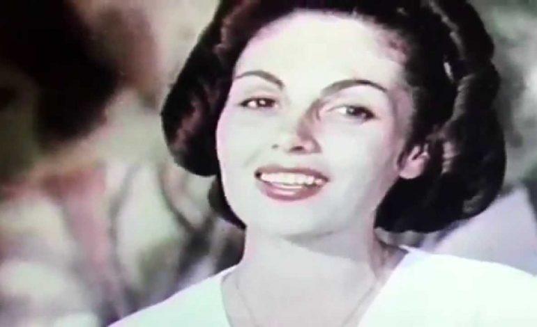 MOIKOM ZEQO: Në 70 vjetorin e vdekjes së Tefta Tashko Koços, diva shqiptare e skenës