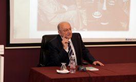 HAJRO LIMAJ: E vërteta e Gazidedes në Turqi