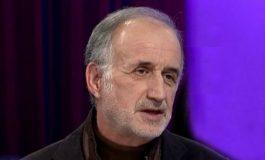 EDMOND TUPJA: Pushtetarët dhe shqipja