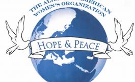 """Organizata e Gruas""""Hope & Peace"""": Myfarete, ngacmimi seksual nuk është vlerësim, është përdhunim!"""