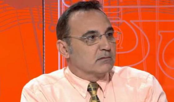 EDUARD ZALOSHNJA/ SONDAZHI: 70% anojnë nga merita e Ramës për 1.15 miliardë eurot