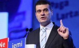 ASTRIT PATOZI: Përse nuk është gabim marrëveshja e Lulzim Bashës?
