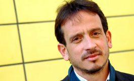 BEN ANDONI/ Vdekja e Ivanoviçit ndihmon politikanët kosovarë dhe serbë