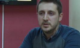 """ELVIN LUKU: """"Kokat e prera"""" të gazetarëve dhe monopoli mediatik"""