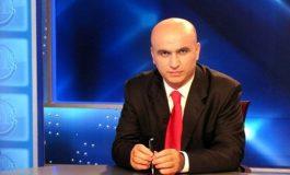 """MERO BAZE/ Pallati i Lulzim Bashës dhe """"arroganca"""" e Edi Ramës"""