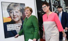 PROFIL/ Princesha e kancelares Angela Merkel që pritet t'i zërë vendin