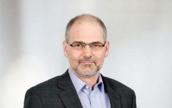 FELIX STEINER/ SPD - Vdekja e tetos plakë?