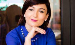 """EKSKLUZIVE/ Manjola Baçi: Miti i """"Romeos dhe Zhuljetës"""" duhet eliminuar. Dashuria NUK VRET"""