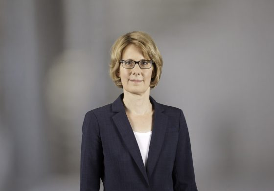 NINA WERKHÄUSER/ Bisedime koalicioni në Gjermani, po pastaj?