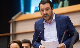 Fjalimi spektakolar në BE: Rroftë Facebook-u, rroftë media sociale, keni dështuar o të mjerë