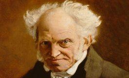 Disa nga thëniet më të bukura të Arthur Schopenhauer që do iu ndryshojnë jetën