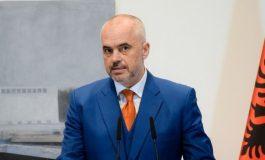 EDI RAMA/ Rasti i Adriatik Llallës tregon sa seriozisht e kemi, Shqipëria nuk po kërkon ndonjë dhuratë!