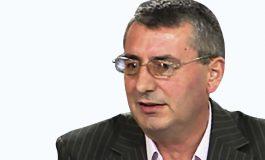 """KRISTAQ XHARO/ """"Spiuni"""" Artur dhe """"kërcënimi"""" i sigurisë kombëtare"""