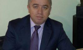 AFRIM KRASNIQI/ Nga pafuqia për reflektim e reformim tek arroganca e pakicës dhe aleatëve strategjikë