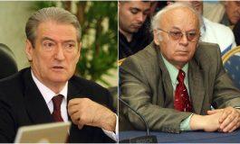Kush është kryesharlatani? Koloneli i Detit i përgjigjet Berishës: Pakti i fshehtë që bëre ti…