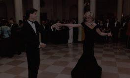 Si u bë Lady Diana, një ikonë e përjetshme