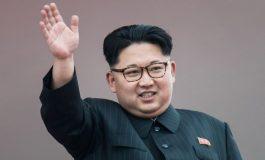 KENNETH DEKLEVA/ Psikologjia e Koresë së Veriut të Kim Jong-un: Vlerësimi i një Lideri