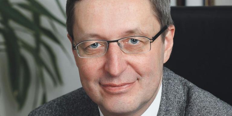 Michael Harms: Serbia është tani qartësisht proeuropiane