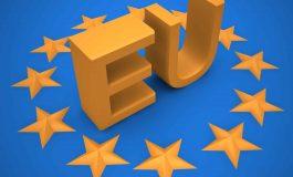 Vit pas viti, gjithë datat drithëruese/ BE, ulje-ngritjet e eksperimentit më të ndërlikuar në botë
