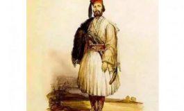 DR. DORIAN KOÇI/ Shqiptari në Maltë