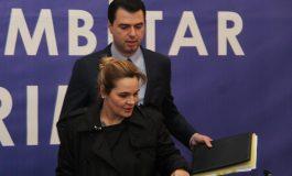 Ulërimat e hajdutëve të frikësuar, heshtja e drejtësisë dhe stërkëmbëshi kundër Shqipërisë